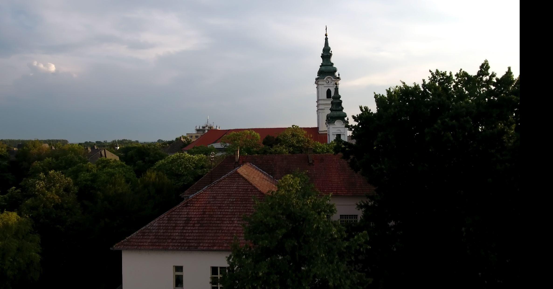 Oberhirschdorf